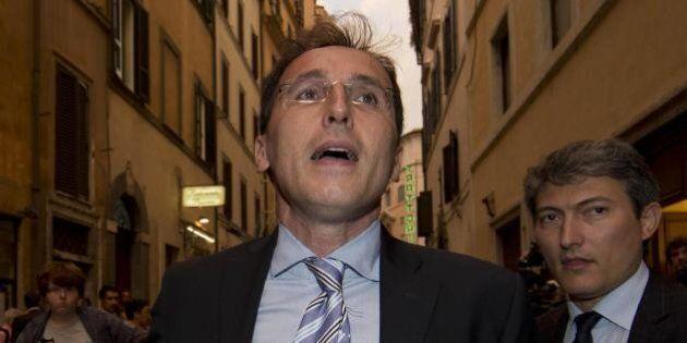 Decadenza Berlusconi, Francesco Boccia (Pd):