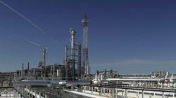 Eni, Poste, Unicredit, Fincantieri..i 21 accordi commerciali firmati con la Russia a