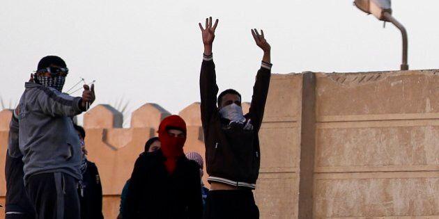 Egitto, scontri all'università al Azhar al Cairo per la Settimana dell'Ira. Ucciso un altro