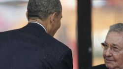 Svolta nei rapporti Cuba-Usa. La liberazione di Alan Gross apre al
