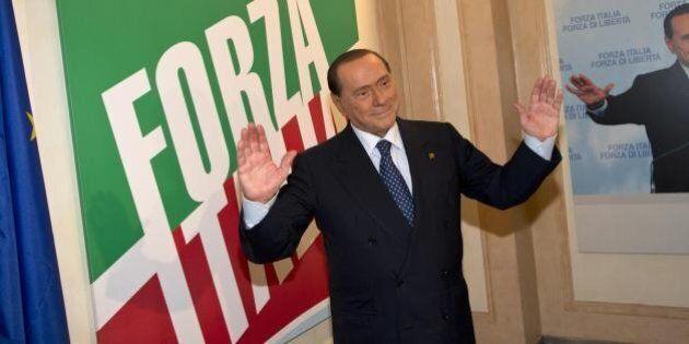 Finanziamento ai partiti, scontro sul tetto alle donazioni dei privati. Pd: al massimo 100 mila euro....