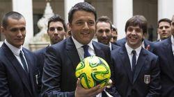 Renzi e l'Italia, a settembre arriva il pettine e finisce la luna di