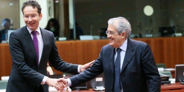 Olli Rehn chiude all'Italia, ma a Bruxelles c'è chi è disposto a concedere flessibilità in cambio di