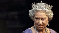 La Regina Elisabetta abdicherà la notte di