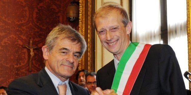 Torino, lo scandalo Csea scuote la giunta Fassino. In Tanzania il consorzio provò anche a comprare un