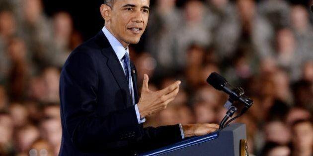 Cuba Stati Uniti, disgelo tra i due Paesi. Barack Obama:
