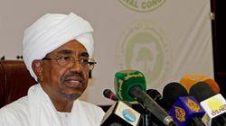 Sudan, Corte penale internazionale sospende inchiesta su Bashir per il genocidio in