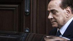 Berlusconi il