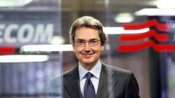 Vendita Telecom, Franco Bernabè in audizione al