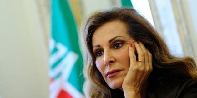Daniela Santanchè, tramonta la candidatura alla vicepresidenza della Camera. Il Pdl ha scelto