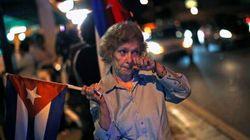 Cuba-Usa: chi vince e chi