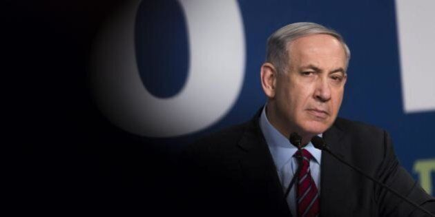 Israele, il Parlamento Ue dà uno schiaffo a Benjamin Netanyahu con il sostegno al riconoscimento della