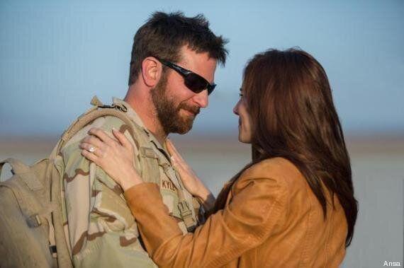 American Sniper, la guerra secondo Eastwood non è solo un affare politico. Parola di Bradley