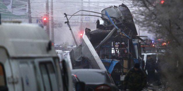 Terrorismo in Russia, nuovo attentato a Volgograd. Bomba sull'autobus, strage di studenti