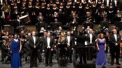 Un jobs act per il Teatro dell'Opera