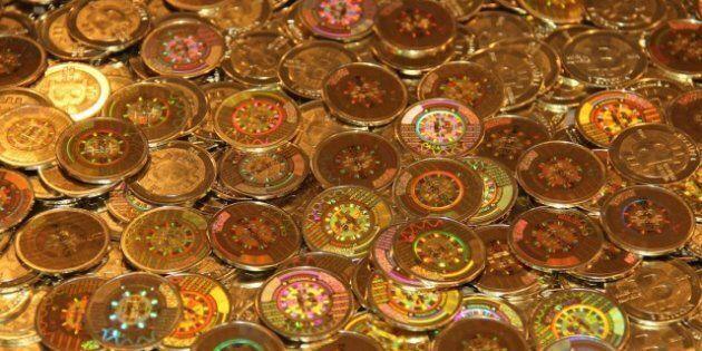 Bitcoin, Autorità bancaria Europea stoppa le banche: