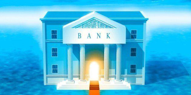 Antitrust: il Governo intervenga su energia, poste, banche e