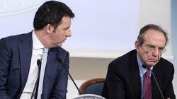 Il Tesoro mette nell'agenda per l'Europa anche i costi sociali delle