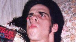 Nick Cave finalmente sui palchi italiani