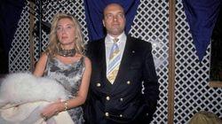 Arrestata Chiara Rizzo, rientrava da Dubai. Il marito: