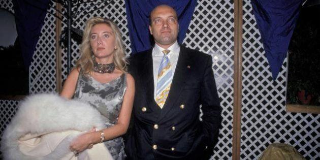 Chiara Rizzo, arrestata la moglie di Amedeo Matacena (FOTO,
