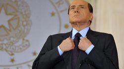 Silvio Berlusconi, tutti i processi del Cavaliere