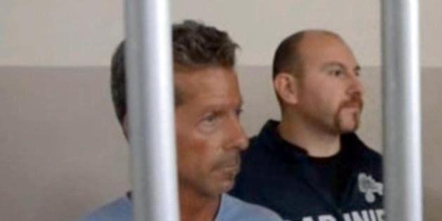 Yara, Massimo Bossetti chiede di essere interrogato dal pm