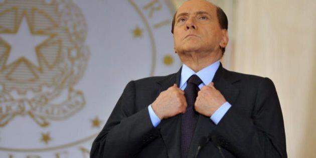 Silvio Berlusconi, tutti i processi del Cavaliere. Dal Lodo Mondadori al caso Ruby