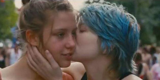 Donne e Sesso. National Survey of Sexual Attitudes and Lifestyles: più rapporti lesbo che gay. Le donne...