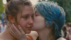 Rapporti lesbo aumentati del 400%. 1 donna su 10 vittima di