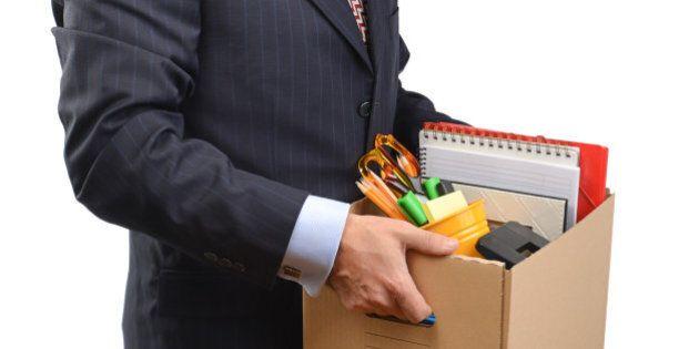 Jobs Act, per i licenziamenti disciplinari reintegro solo se