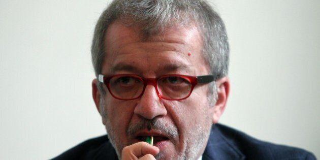 Tangenti Expo, Roberto Maroni testimone involontario della consegna di mazzette a Frigerio