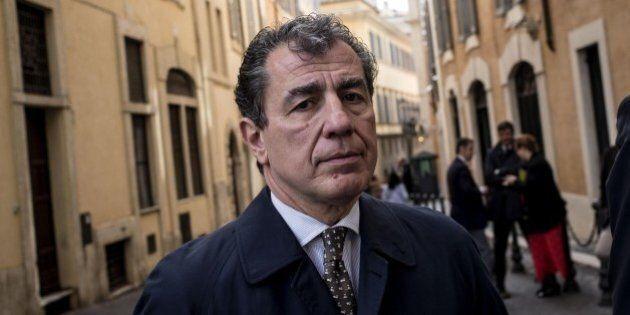 Mose: Marco Milanese arrestato, lo sfogo dell'ex consigliere di Tremonti: