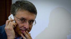 Renzi chiede a Cantone di salvare Expo
