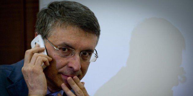 Expo: Matteo Renzi mette Raffaele Cantone a controllo dei lavori