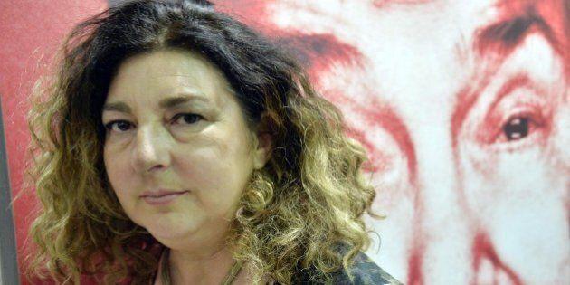 Patrizia Moretti: la madre di Federico Aldrovandi chiude il profilo Facebook: