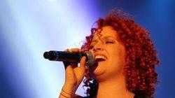 Sanremo2014, i bookmakers: favoriti Noemi e