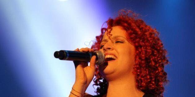 Sanremo2014, i bookmakers: favoriti Noemi e Renga ma si punta anche sul bacio gay