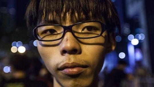 Joshua Wong, chi è l'attivista teenager che sfida l'impero di