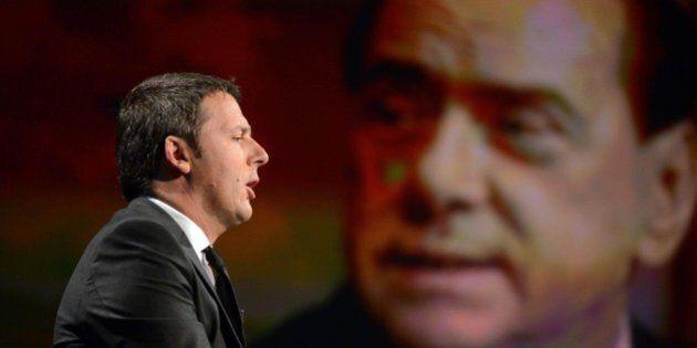 Matteo Renzi riforme: