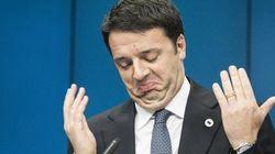 80 euro, Jobs Act, taglio Irap: ecco la
