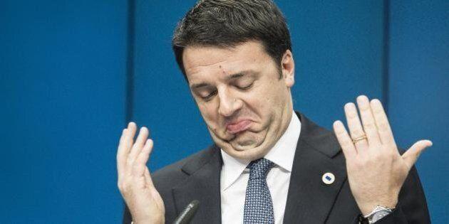 80 euro, Jobs Act, taglio Irap: ecco la Renzinomics. Senza un modello ispiratore, per alcuni è