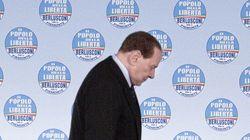 Berlusconi verso la decadenza. La Giunta pende per il sì, ma restano le incognite voto segreto e