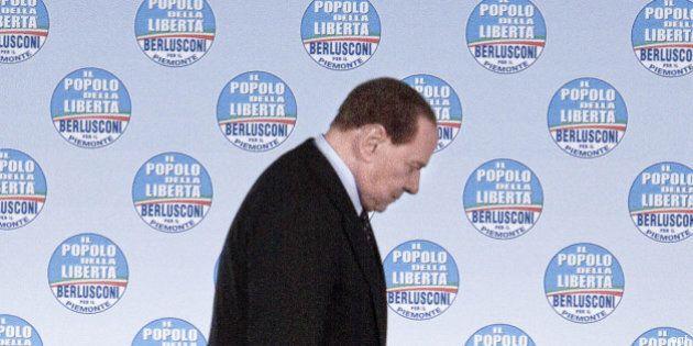 Silvio Berlusconi verso la decadenza: la Giunta pende per il sì, ma restano le incognite voto segreto...