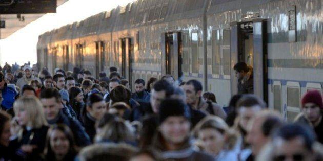 Il Veneto non rinnova contratto con Trenitalia. Farà una gara per il servizio pendolari aperta anche...