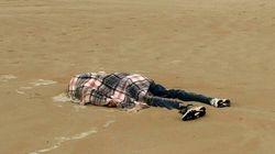 Record di migranti annegati nel Mediterraneo: 2500 (FOTO,