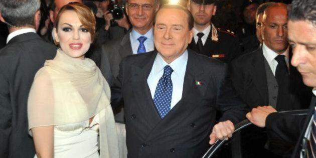 Silvio Berlusconi e Francesca Pascale sposi in estate? Dopo il divorzio con Veronica Lario si parla di...