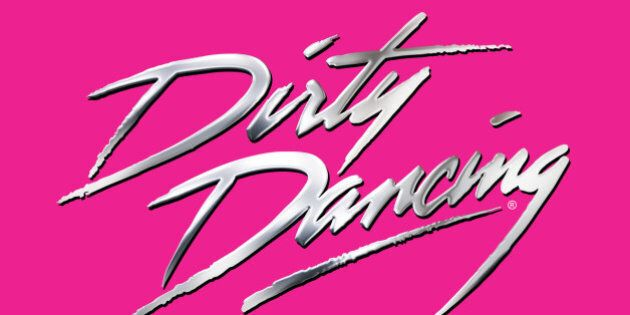 Dirty dancing diventa un musical. La storia d'amore tra Baby e Johnny va in scena al teatro Bayclays...