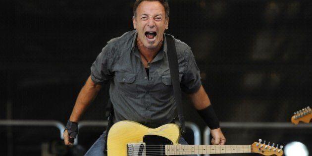 Bruce Springsteen, Aerosmith, Depeche Mode: i concerti del 2014 da non perdere