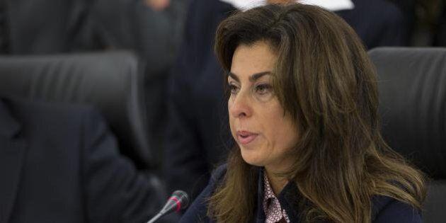 Teresa Bene bocciata al Csm, Andrea Orlando furioso. Gli uffici del ministero della Giustizia avevano...